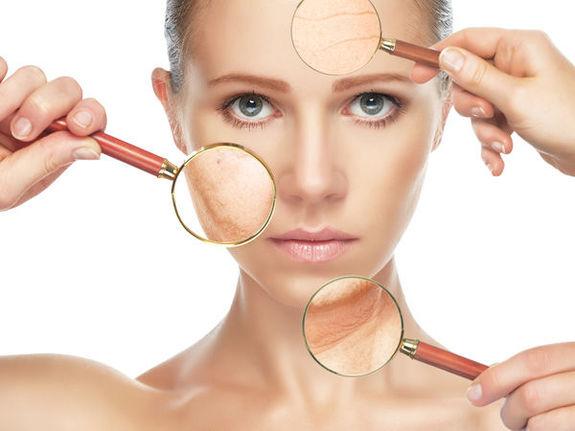 Что губит красоту и здоровье вашей кожи.