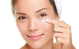 Грамотный ежедневный уход за кожей на лице
