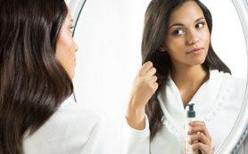 Как выбрать правильный крем для лица?