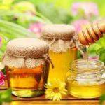 Какие домашние средства используют от старения кожи?