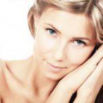 10 секретов красивой кожи