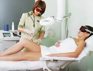 Ударно-волновая терапия как самый эффективный способ лечения целлюлита