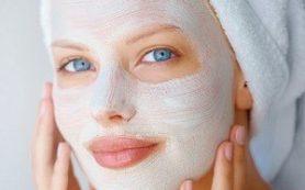 Советы дерматолога, как правильно ухаживать за кожей зимой