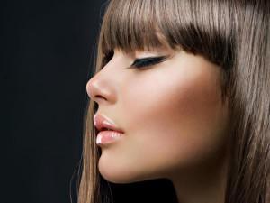 Эффективное очищение кожи лица