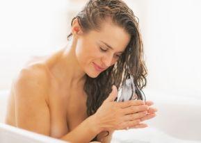 Уход за волосами: акцент на комплексный подход