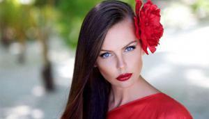 Повседневный макияж: советы