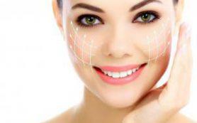 Золотые правила ухода за кожей лица