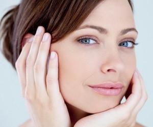 Какие косметические процедуры осенью обязательны?..