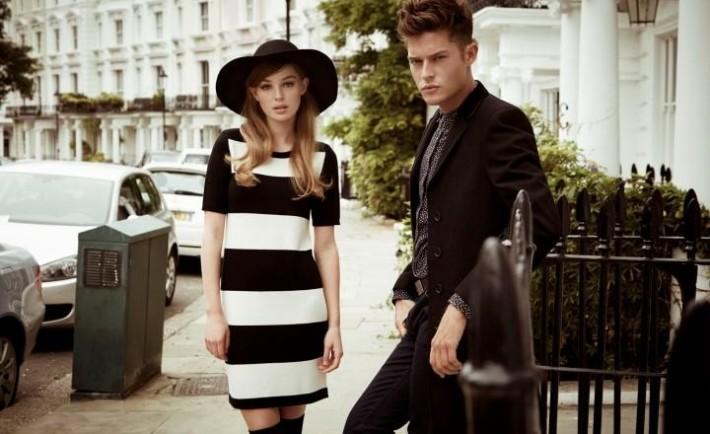 Преимущества классического стиля одежды