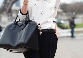 Онлайн-магазин JustNeed: женские сумки, рюкзаки от ведущих брендов по доступной цене