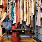 Полезные советы для вашего дома: способы правильного хранения футболок