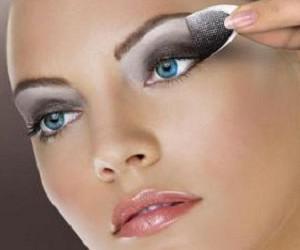 Правила макияжа в разных странах