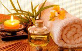 Аюрведическая косметика — бережный уход за кожей
