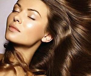 9 рецептов увлажняющих масок для волос