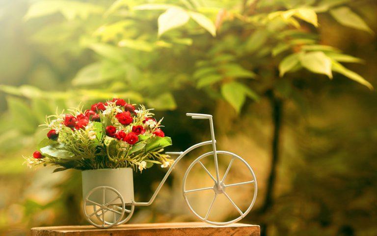 Доставка цветов с нашей компанией — это скорость и качество