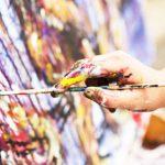 Самостоятельное обучение рисованию: реально ли?