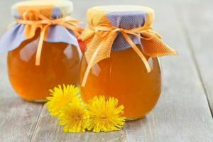 Как стать красивее с помощью меда