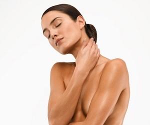 Абсолютная чистота кожи вредна для ее здоровья