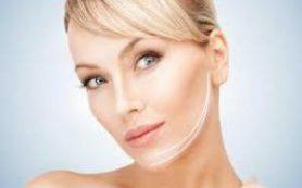 Пластика лица: коррекция возрастных изменений кожи