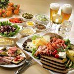 Названы 5 продуктов, которые в малом количестве ускоряют похудение