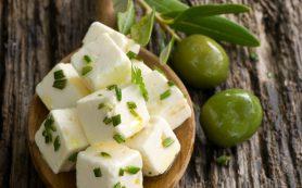 Чем полезны оливки и почему их нужно включать в рацион