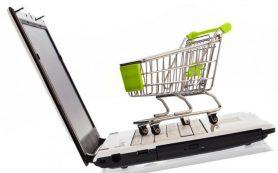 Что собой представляют покупки в интернет-магазинах