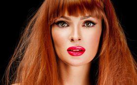 Ученые рассказали, как мужчины выбирают девушку по цвету волос