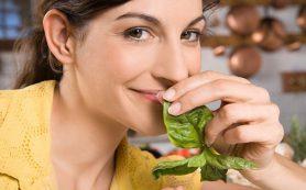 8 самых полезных пряностей на твоей кухне