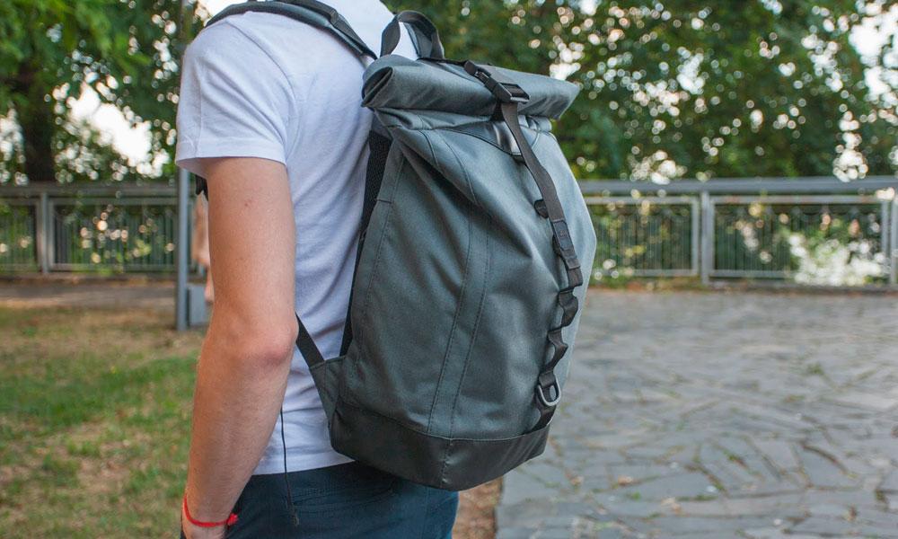 Рюкзаки на каждый день. Как правильно выбрать?