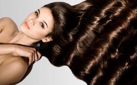 7 шагов к здоровым и красивым волосам