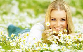 Весенняя аллергия: 5 главных методов профилактики