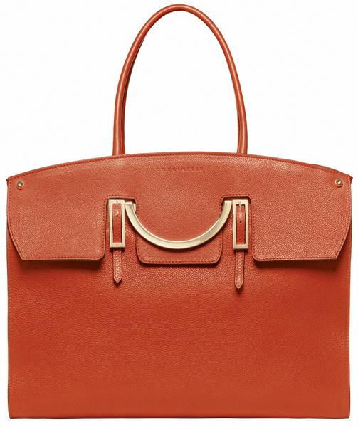 Женские сумки Coccinelle