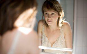 Как нравиться самой себе? Советы психолога