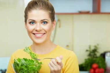 Как выбрать диету по темпераменту — советы специалистов