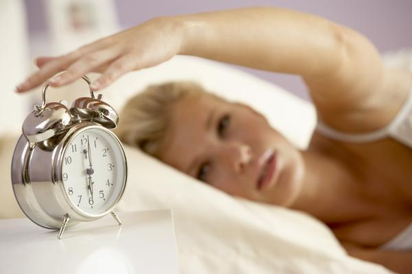 5 вещей, которые категорически нельзя делать по утрам