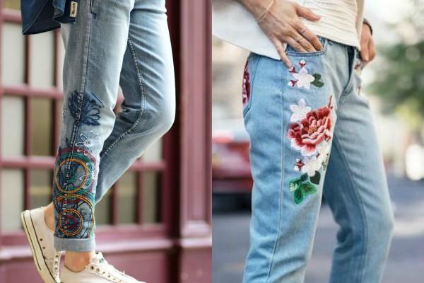 Добавьте всего одну вещь: 12 предметов одежды для модного образа