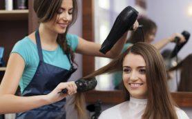 Идем в парикмахерскую. Как найти хорошего мастера?