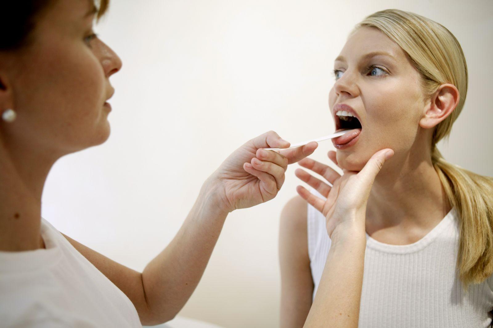 Лечение стафилококка у беременных
