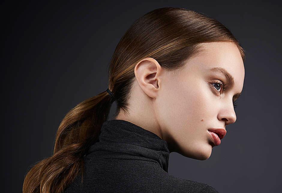 Праймеры и основы под макияж: инструкция по применению