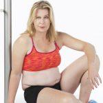 Почему ты не худеешь: 5 возможных причин