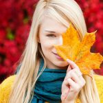 5 продуктов, которые помогут справиться с депрессией осенью