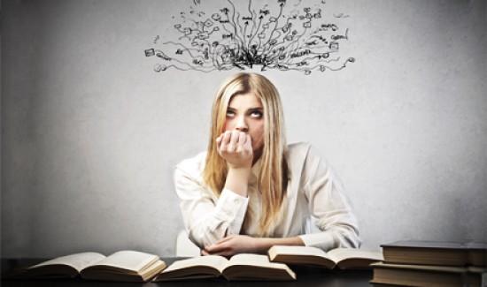 Как улучшить память: 5 несложных советов