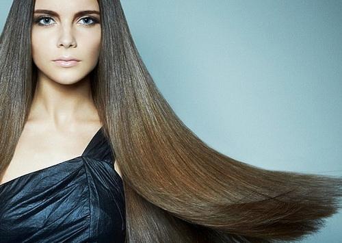 Рекомендации по сохранению волос и уходу за ними