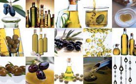 Оливковое масло – универсальное средство для ухода за собой