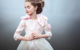 Сomme il faut: как воспитать аристократа?