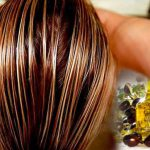 Какие масла для волос действительно работают