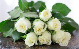 Как выбрать букет цветов в подарок: полезные советы