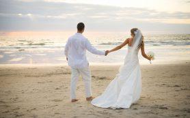 Психологи рассчитали лучший возраст для вступления в брак