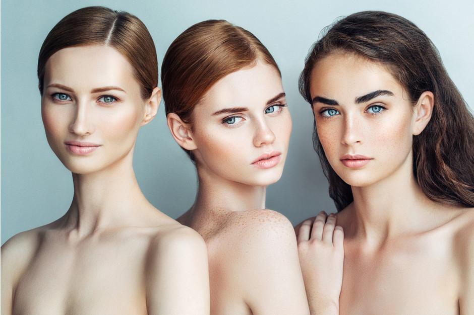 Без разницы: нужно ли делить кожу на типы?