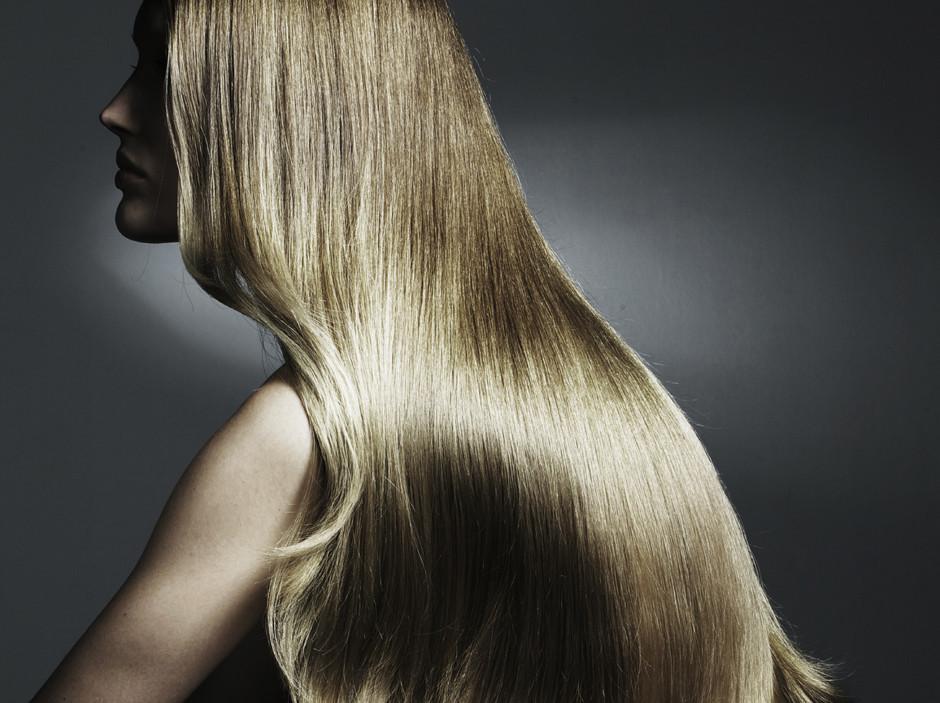 7 шампуней с кератином, которые спасут ваши волосы зимой
